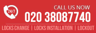contact details Ealing locksmith 020 38087740